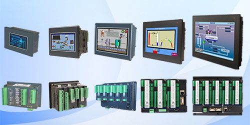 FlexiLogics_Panels_HMI_with_IO